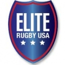 ELITE Rugby Camps Announce Girls Rugby Camp at Stanford University
