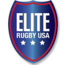 Nike Rugby Camps Offers Collegiate-Level Training in San Diego