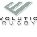 Nike Evolution Rugby Camps Announce 2013 All-Camps Team