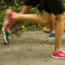 Picking a Summer Running Camp