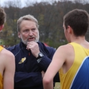 Running Camp Director Michael Cohen Named NHSACA Coach of the Year Finalist