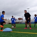 Player ONE Powered by Nike Soccer Camps Welcomes Two New Locations in 2017