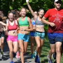 Smoky Mountain Running Camp 2017 Dates Announced