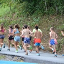 Nike Smoky Mountain Running Camp – Week 3 SOLD OUT