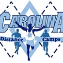 Nike Running Camps Partners with UNC to Host the Nike Carolina Distance Camp