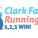 Clark Family Running Camps Announce 2016 Summer Line-up