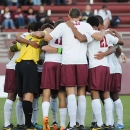 Nike Soccer Camps Returns to Virginia Tech to Host Nike Collegiate Soccer Experience