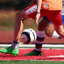 US Sports Camps Announces Nike Soccer Camp Dates and Locations for 2017