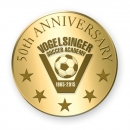 Vogelsinger Soccer Academy Celebrates 50 Years of Educating Soccer Players