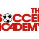 US Sports Camps partners with the highly successful Soccer Academy in Camarillo, CA