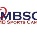 Getting to Know: Mehdi Belhassan, Director of MB Sports Camps, Nike Tennis Camps at Curry College