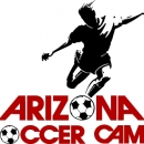 US Sports Camps and Arizona Soccer Camp announce partnership.
