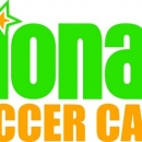 Free Instructional Clinic with Fiona's Soccer Camp