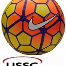 US Sports Camps Donates Nike Soccer Balls and Product to Children in Uganda
