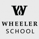 US Sports Camps Announces Nike Sports Camps at The Wheeler School