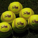 US Sports Camps Announces 2015 Nike Softball Camps Dates and Locations
