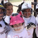 Nike Softball Camps Is Excited For Camp In Vernon, New York