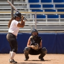 Hitting Tip #3 from Defiance College – Developing YOUR Routine in the Dugout and On-Deck Circle