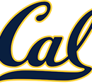 Cal Swim to Host Winter Clinic