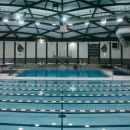 Ball State Is Our New Home For The Indiana Nike Technique Swim Camp