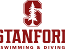 Stanford Captures Ninth NCAA Women's Swimming Title