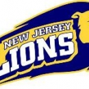 Nike Swim Camps Congratulates TCNJ's Swim Team and Coach Bishop On MET Title
