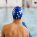 It's All In The Style When It Comes To Swim Camps For Kids