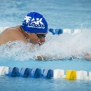 Coach Baker's Tip of the Week - Breaststroke Shoot