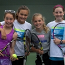Nike Tennis Camps Announces New Camp at Southeastern Louisiana University