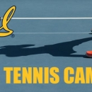 CAL Tennis Camps Return for Summer 2017 at UC Berkeley