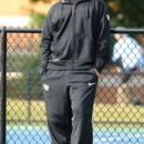 Getting to Know: Jeremy Feldman, Assistant Men's Tennis Coach at Wake Forest University