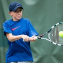 Nike Tennis Camps To Launch In London, England This Summer!