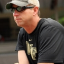 Getting to Know: Tony Bresky - Wake Forest University Head Men's Tennis Coach