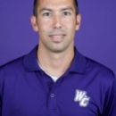 Getting to Know: Ben Belletto, Director of Tennis at Whittier College