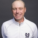 Getting to Know: Sean McInernery - Utah State Head Women's Tennis Coach
