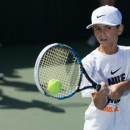 Seminole High Performance Tennis Camps Join Nike Tennis Camps in 2017