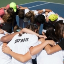 Why We Love College Tennis