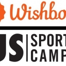 US Sports Camps Offers Scholarships to Wishbone to Help Low-Income Students Attend Camp