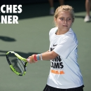 Tennis Tip: Choosing the Right Camp