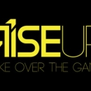 Nike Ultimate Camps and RISE UP Join Forces to Enhance Camper Experience