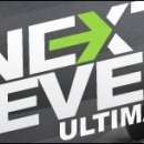 Nike Ultimate Camps and Next Level Ultimate Host 2015 Summer Camp at University of Oregon