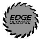 Nike Ultimate Camps and EDGE Ultimate Collaborate Again to Host Ultimate Camp in Georgia