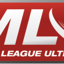 Nike Ultimate Camps Collaborates with Major League Ultimate to Host New Summer Camps in 2015