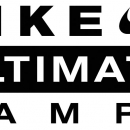 Nike Ultimate Camps Offers Spring Camp in New York with Major League Ultimate