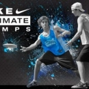 Nike Ultimate Camps Return For Second Year