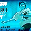 "The Bay Area Disc Association to Host ""San Jose Frisbee Fest"" 2016"