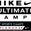 Nike Ultimate Camps To Offer Summer Camps in Canada in 2016