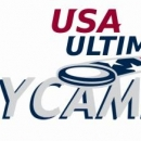 Nike Sports Camps and USA Ultimate Host Third Summer of Ultimate Camp in Denver