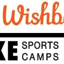 US Sports Camps to Provide $5,000 of Scholarships for Low-Income Students Via Wishbone