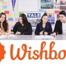 US Sports Camps Helps Wishbone Provides Scholarships for Low-Income Students